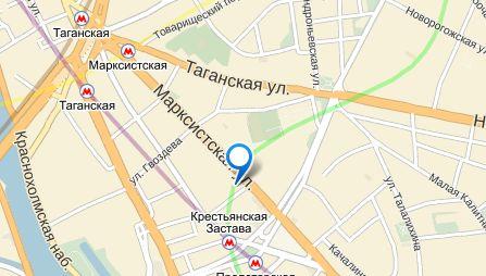 ул садовническая д 9какая ст метро скачать добавить избранное